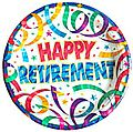 HappyRetirementPlates1