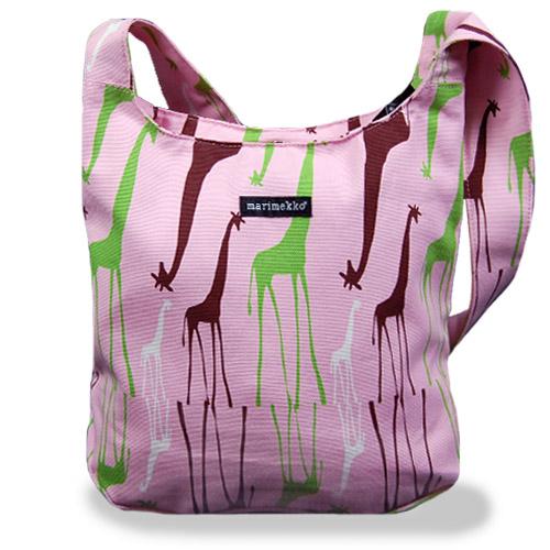 Inspiration Bag
