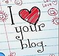 Heart Your Blog