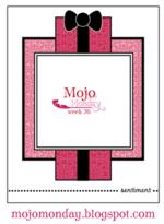 Mojo76Sketch