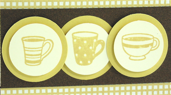Close Up Cups