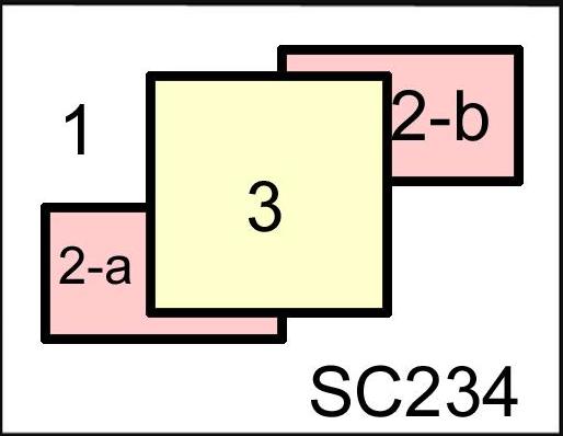 SC234
