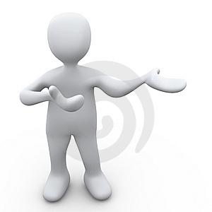 Person-presenting-thumb7408464
