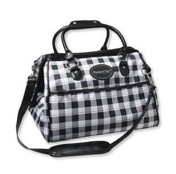 Sizzix Doctor Bag