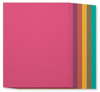 In Color CS