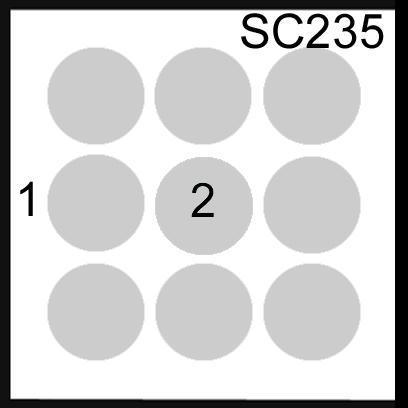 SC235