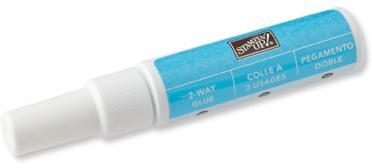 2 Way Glue Pen