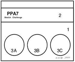 PPA7 Sketch
