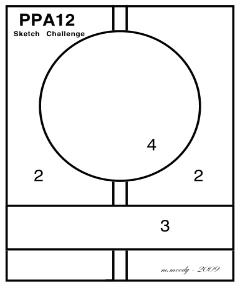 Sketch PPA12