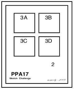 PPA17 Sketch
