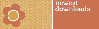 New Downloads