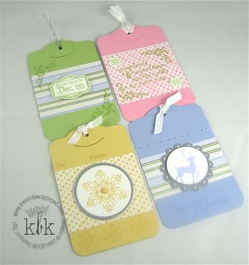 Tea Party Tags 1