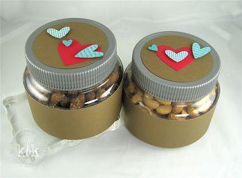 V Day Nuts