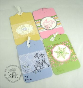 Tea Party Tags 2