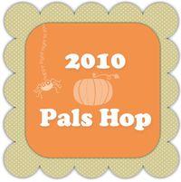 Pals hop image