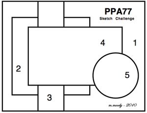 PPA77