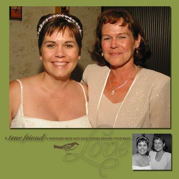 In Memory of Mom2-018