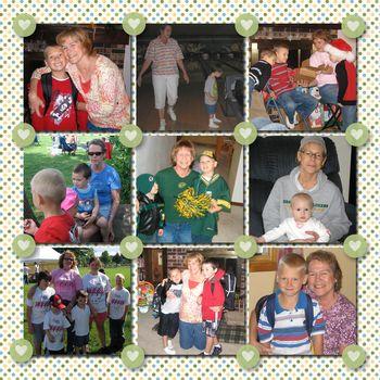 In Memory of Mom2-021