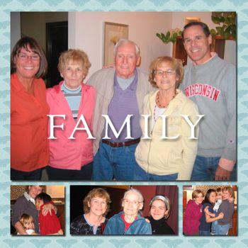 In Memory of Mom2-024