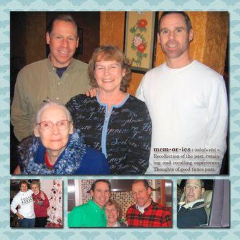 In Memory of Mom2-025