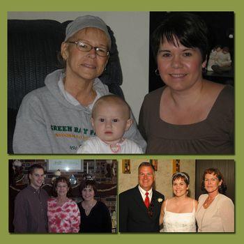 In Memory of Mom2-019