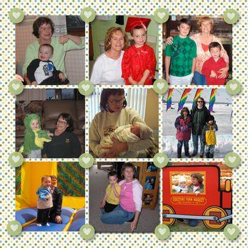 In Memory of Mom2-020