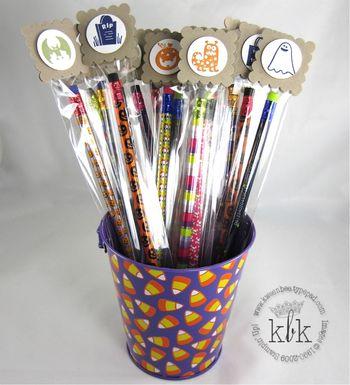 Pencil Toppersjpeg