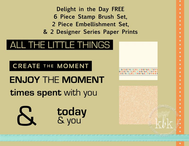 Delight in the Day Freebie-0030000