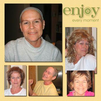 In Memory of Mom2-006