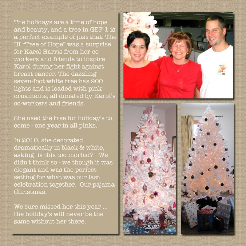 In Memory of Mom2-009