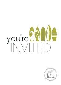 Devlin Bday Invite-001