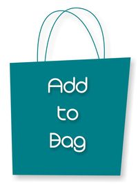 Add to Bag