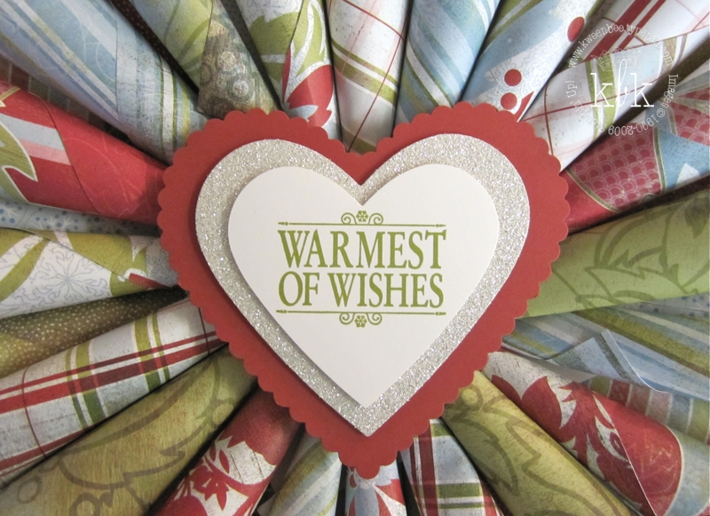 BG Wreath Close Up