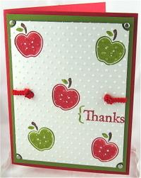 Sweet_thanks_4