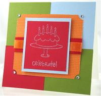 Celebrate_cake
